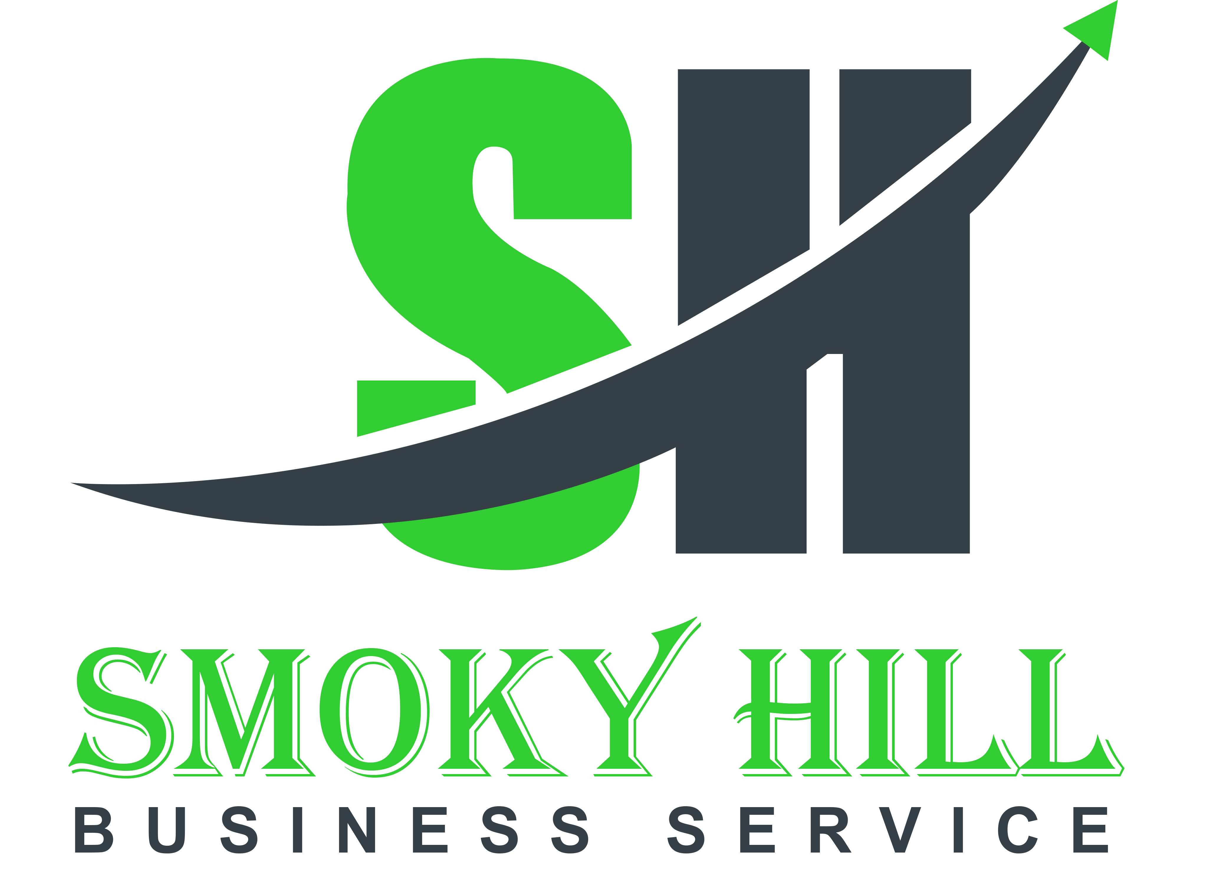 Smoky Hill Business Service   Cutting-Edge Service with Old